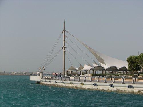 Schlumberger OFS1 [Abu Dhabi] :)   Pinky Angga Merdeka!!
