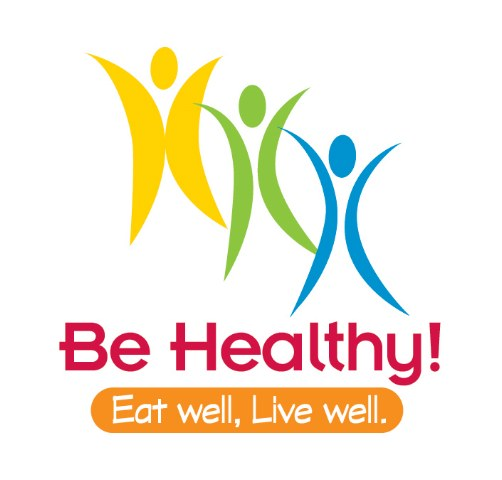 be-healthy-logo