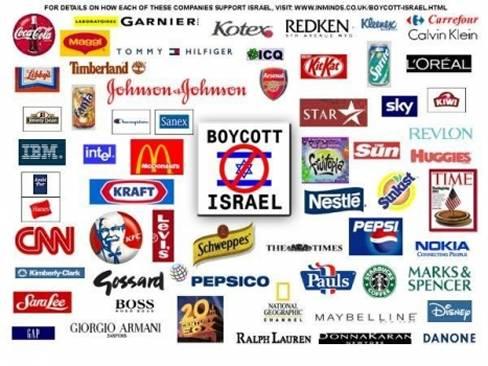 boikot-produk-israel1