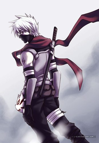 The Banner Picture Suggestion Thread Kakashi-anbu-kakashi-1010439_621_895