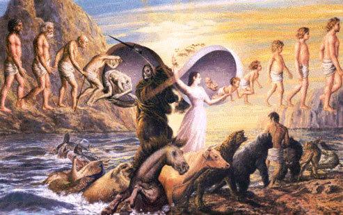reincarnation-myth